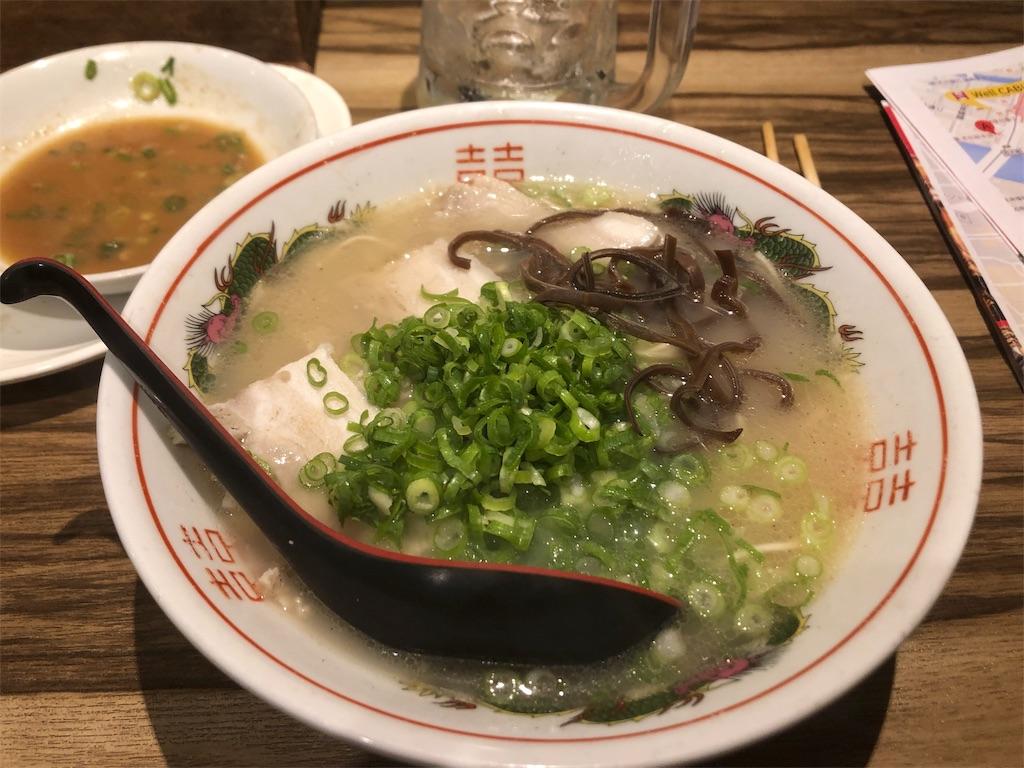 f:id:meihokuriku-alps:20191005130152j:image