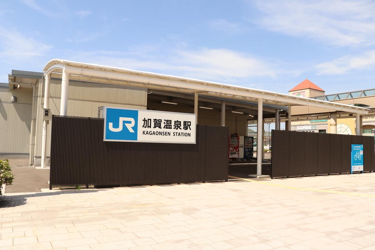 f:id:meihokuriku-alps:20191214193048j:plain