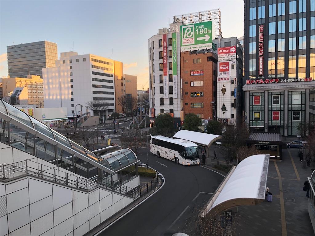 f:id:meihokuriku-alps:20200104125136j:image
