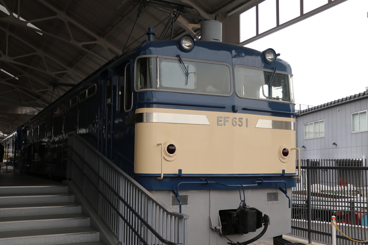 f:id:meihokuriku-alps:20200109192814j:plain