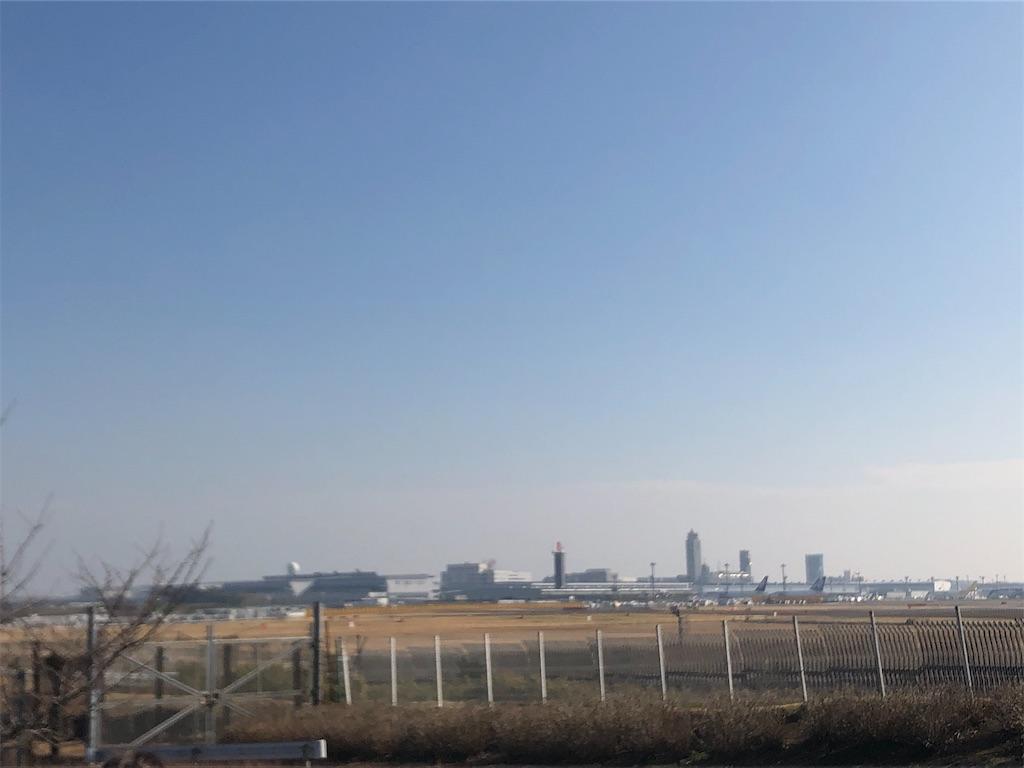 f:id:meihokuriku-alps:20200508221343j:image