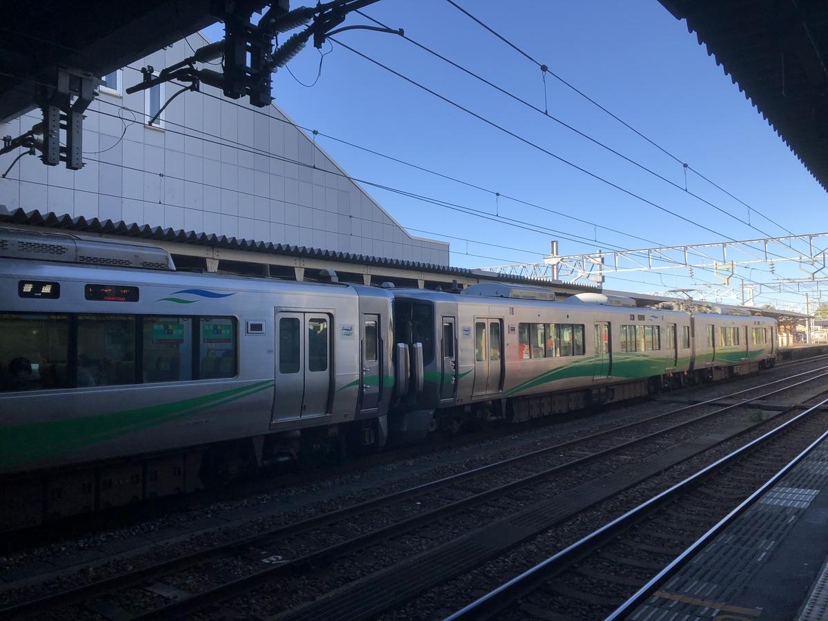 f:id:meihokuriku-alps:20200509104542j:plain