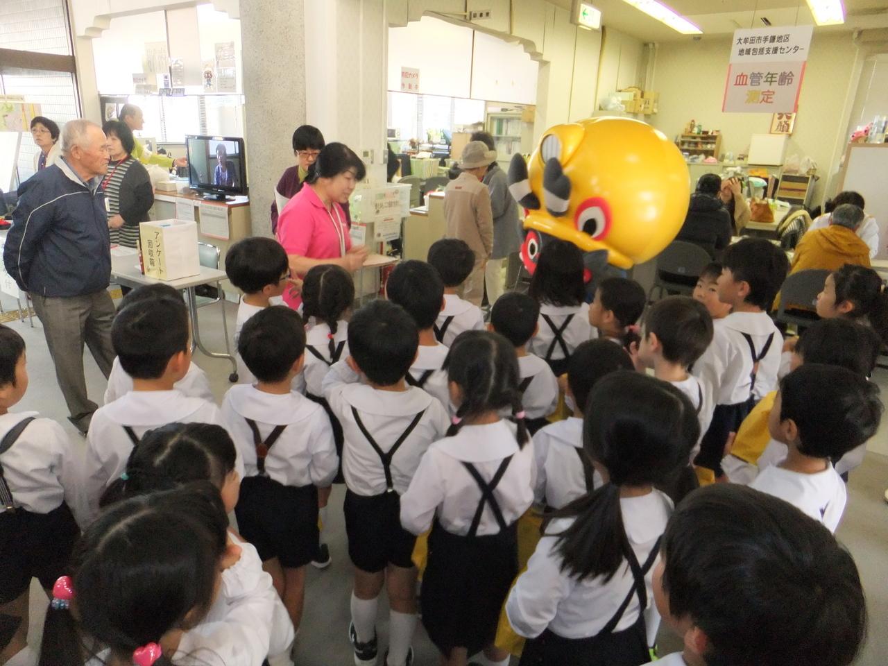 f:id:meiji-k-teacher:20100101000024j:plain
