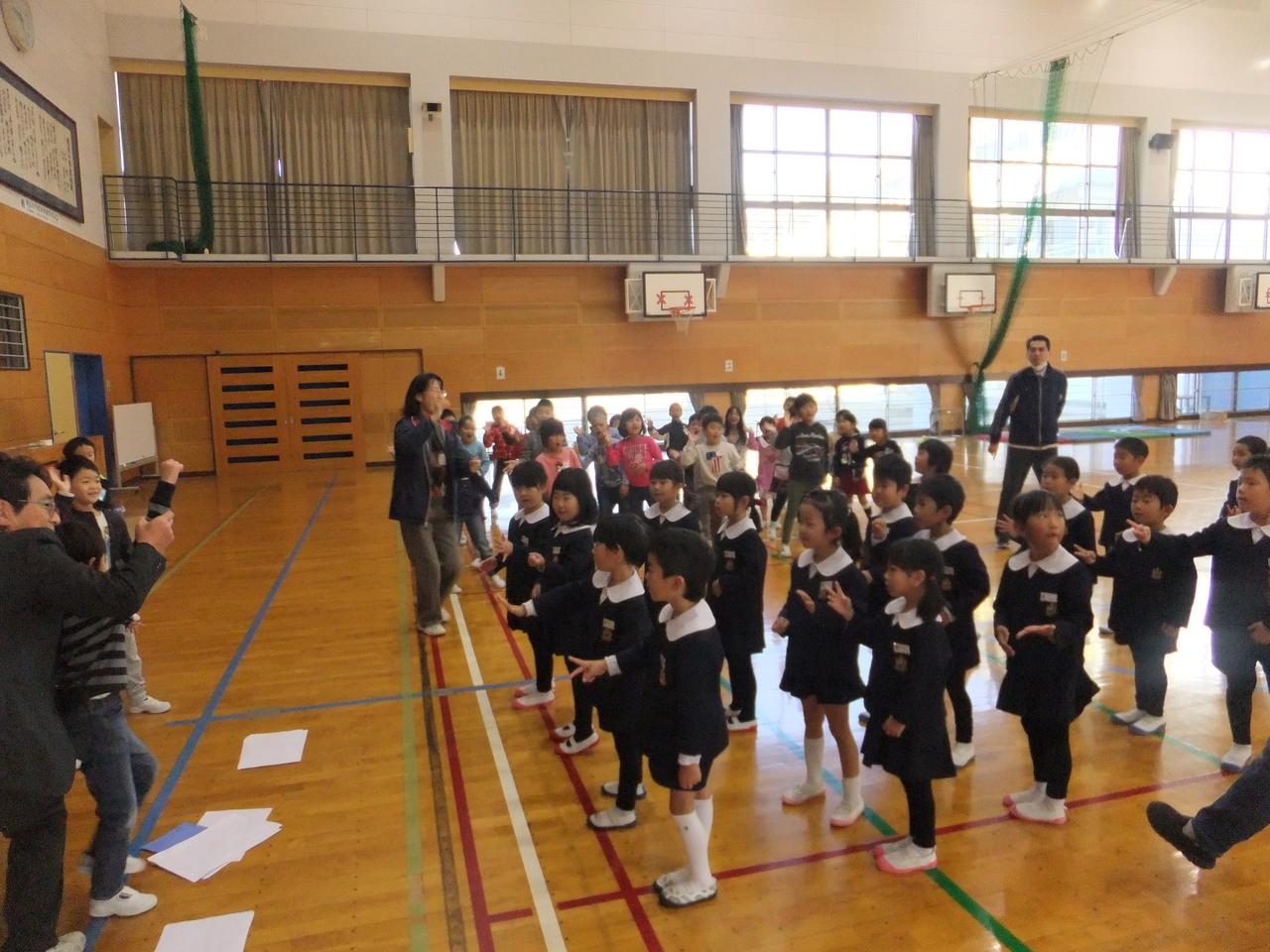 f:id:meiji-k-teacher:20100101000034j:plain