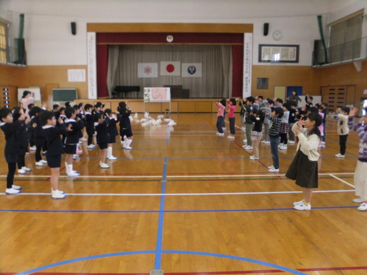 f:id:meiji-k-teacher:20100101000134j:plain