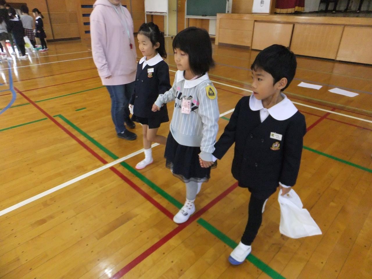 f:id:meiji-k-teacher:20100101000142j:plain