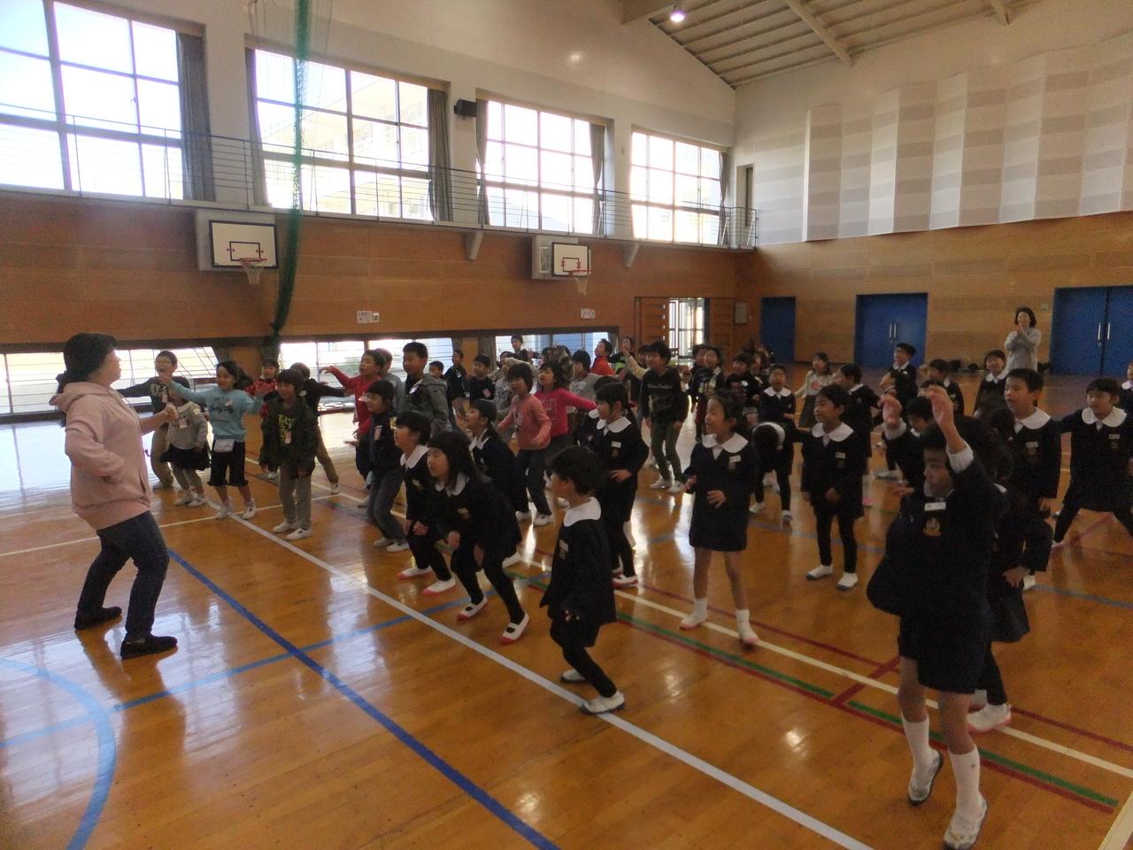 f:id:meiji-k-teacher:20100101000207j:plain