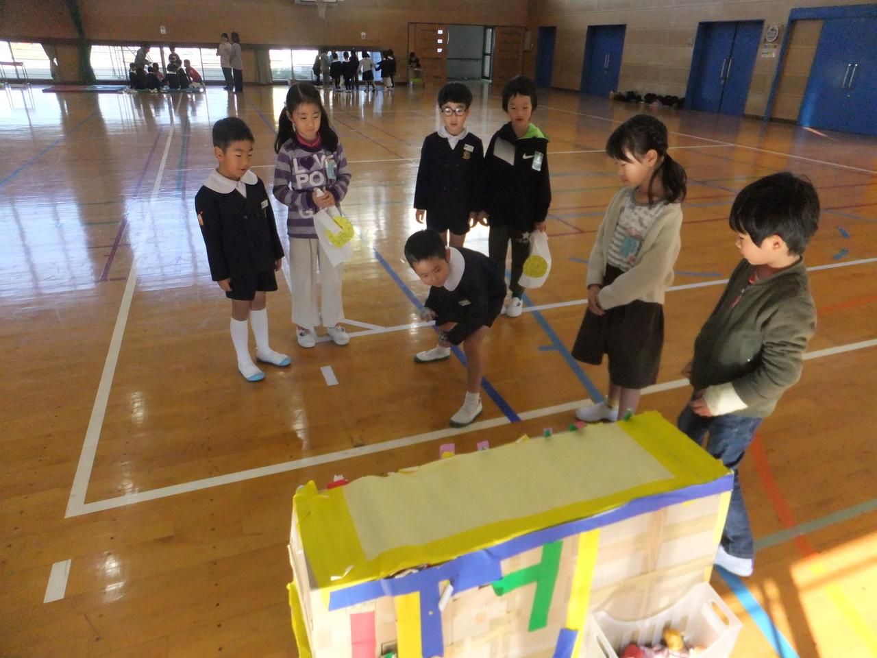 f:id:meiji-k-teacher:20100101000310j:plain