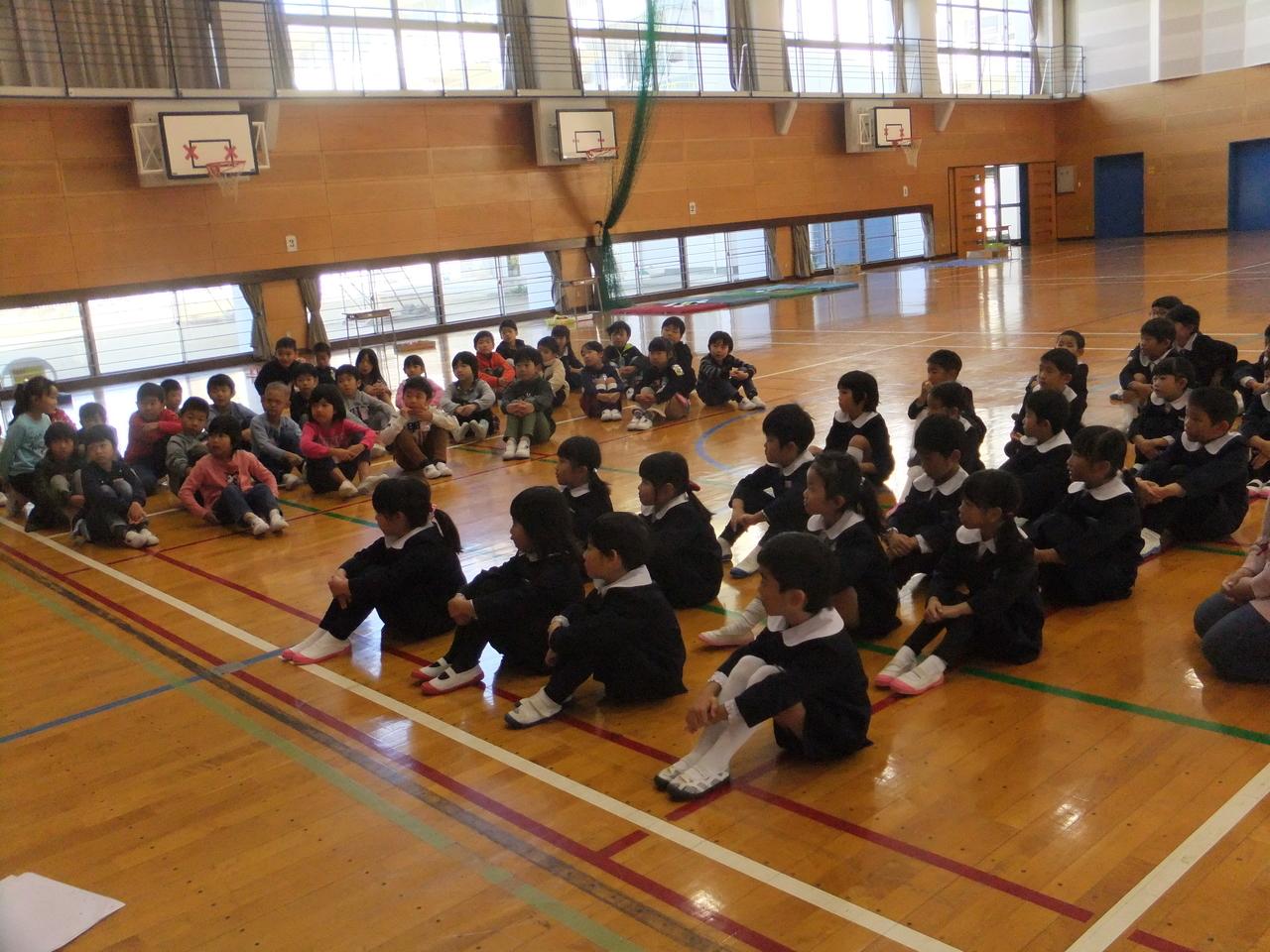 f:id:meiji-k-teacher:20100101000359j:plain