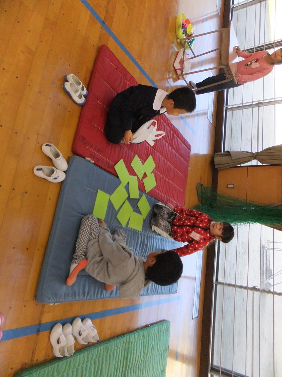 f:id:meiji-k-teacher:20100101000633j:plain