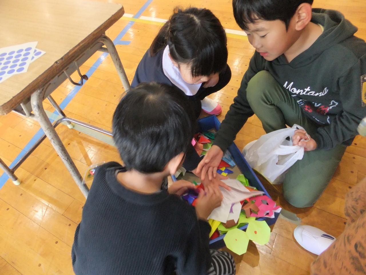 f:id:meiji-k-teacher:20100101000839j:plain