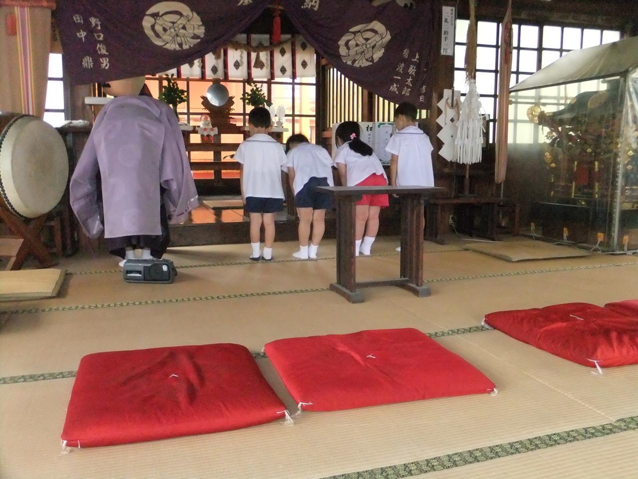 f:id:meiji-k-teacher:20100118232648j:plain