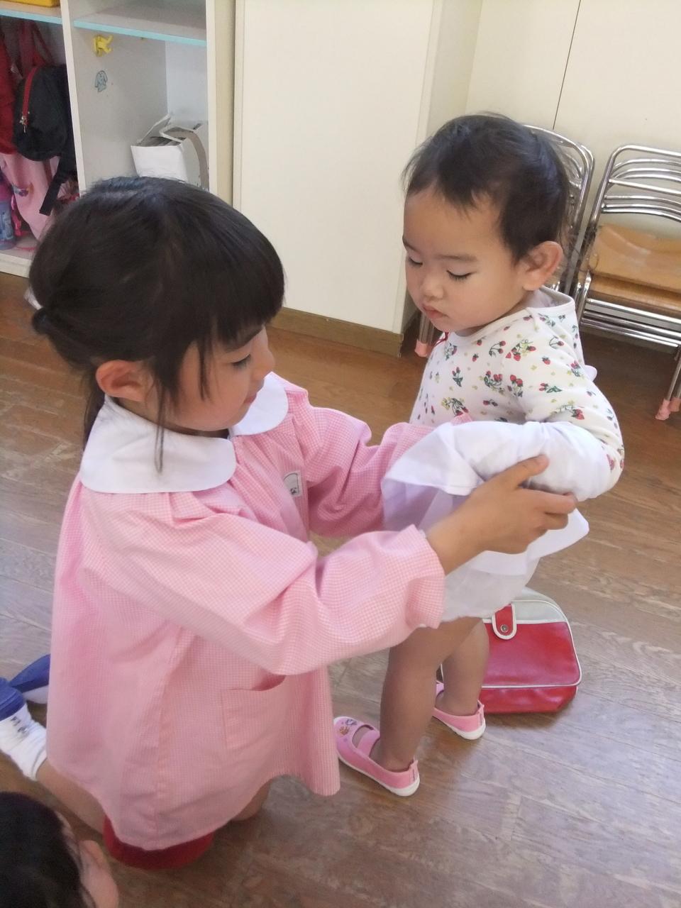 f:id:meiji-k-teacher:20100224002459j:plain