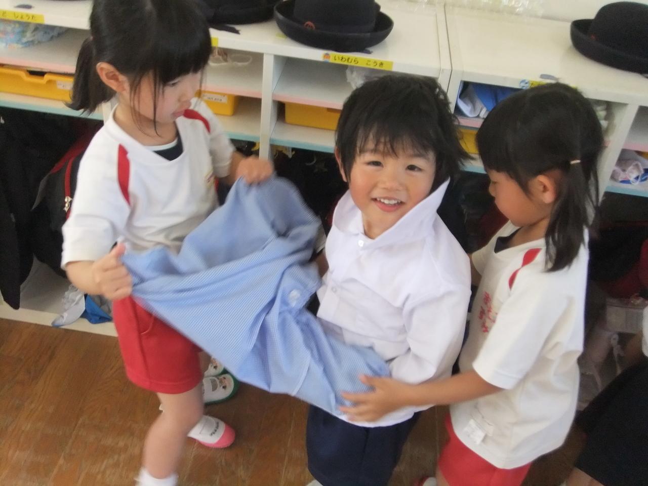 f:id:meiji-k-teacher:20100226002625j:plain