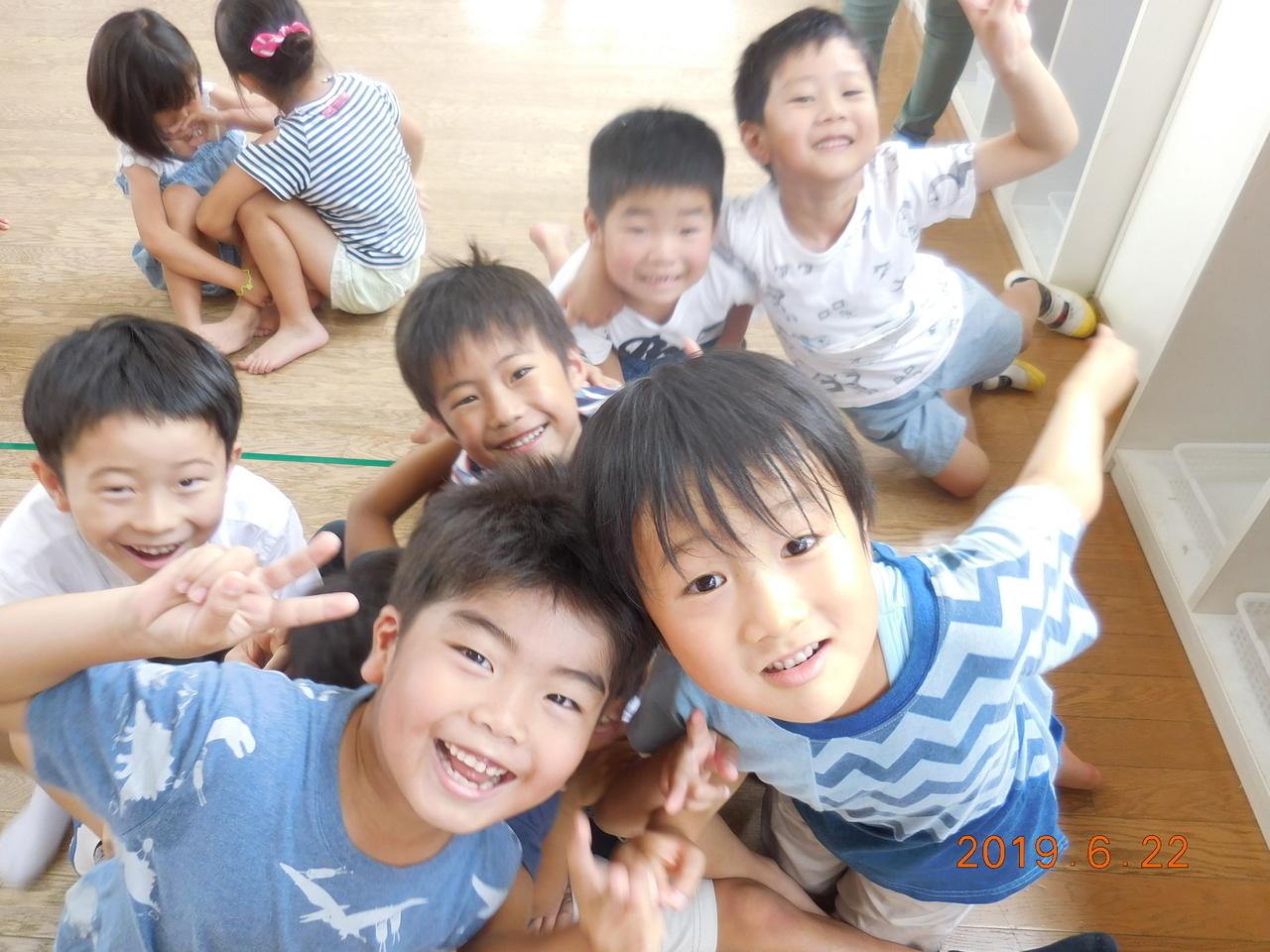 f:id:meiji-k-teacher:20190622112237j:plain