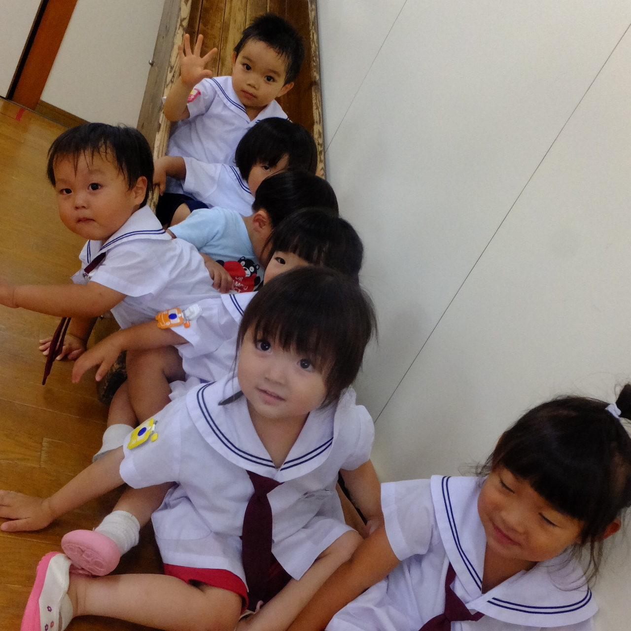 f:id:meiji-k-teacher:20190627141245j:plain