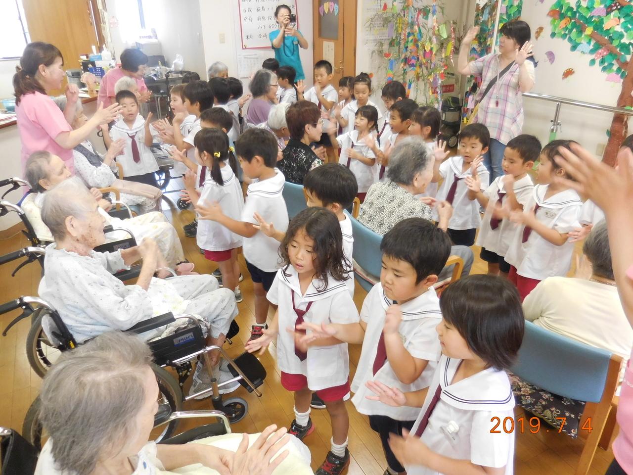 f:id:meiji-k-teacher:20190704112042j:plain