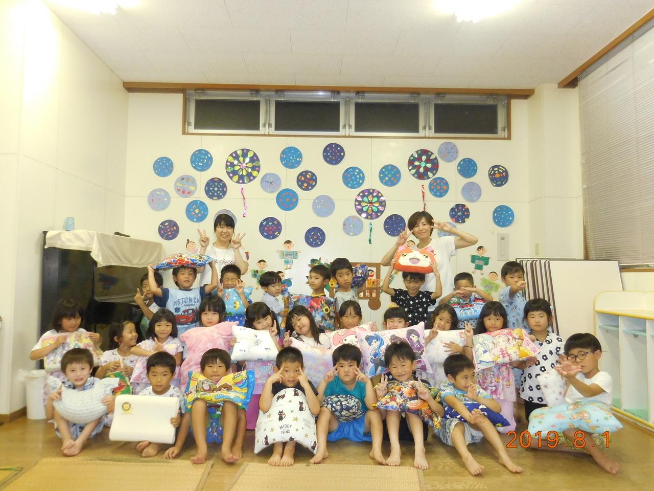 f:id:meiji-k-teacher:20190801213239j:plain