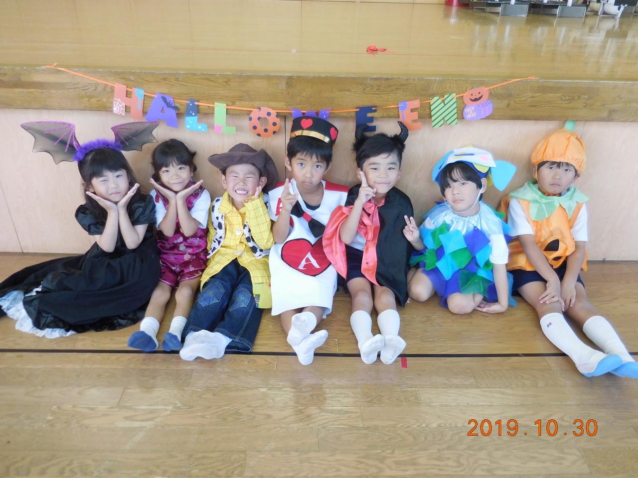 f:id:meiji-k-teacher:20191030122340j:plain