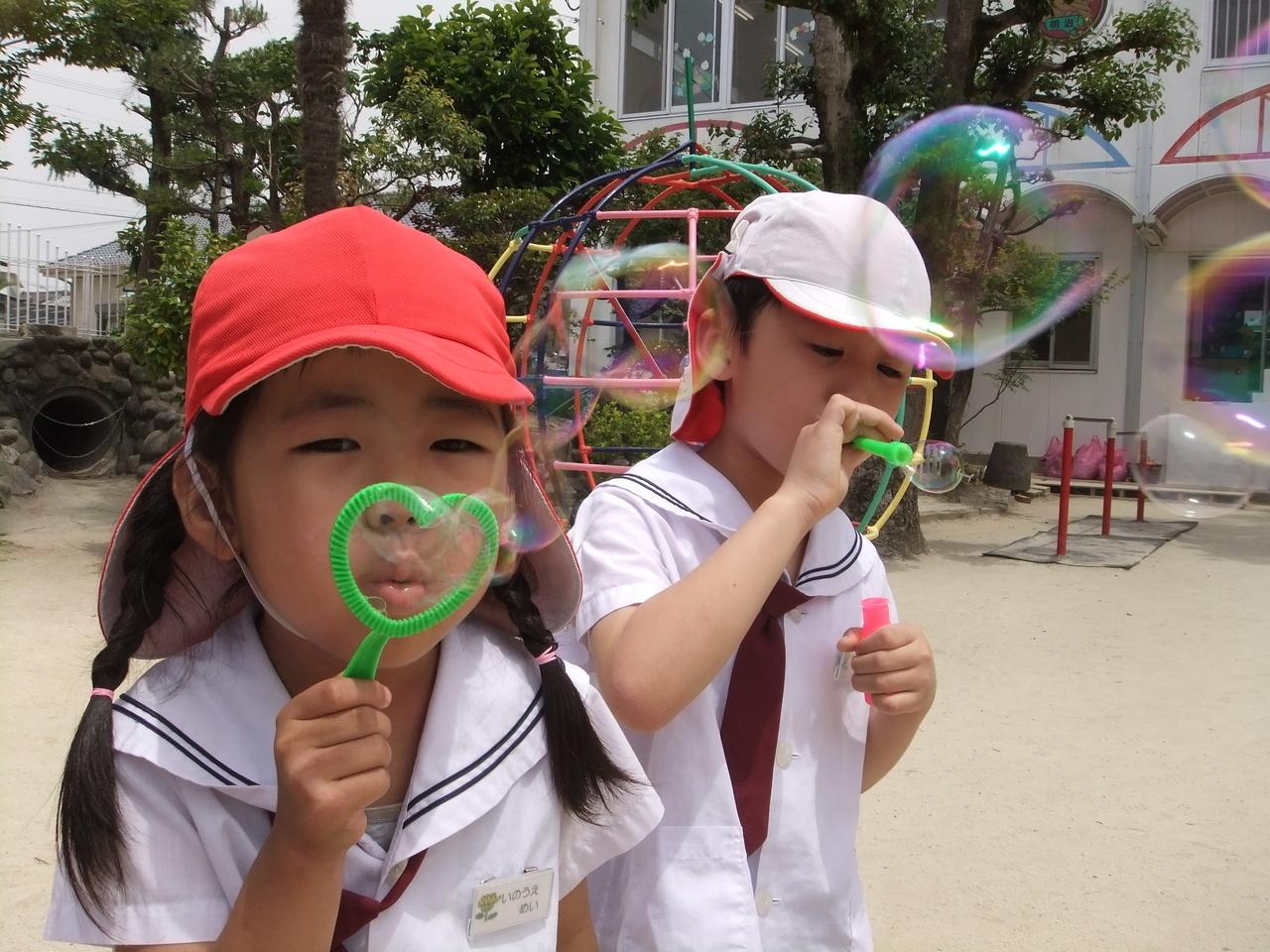 f:id:meiji-k-teacher:20200605120214j:plain