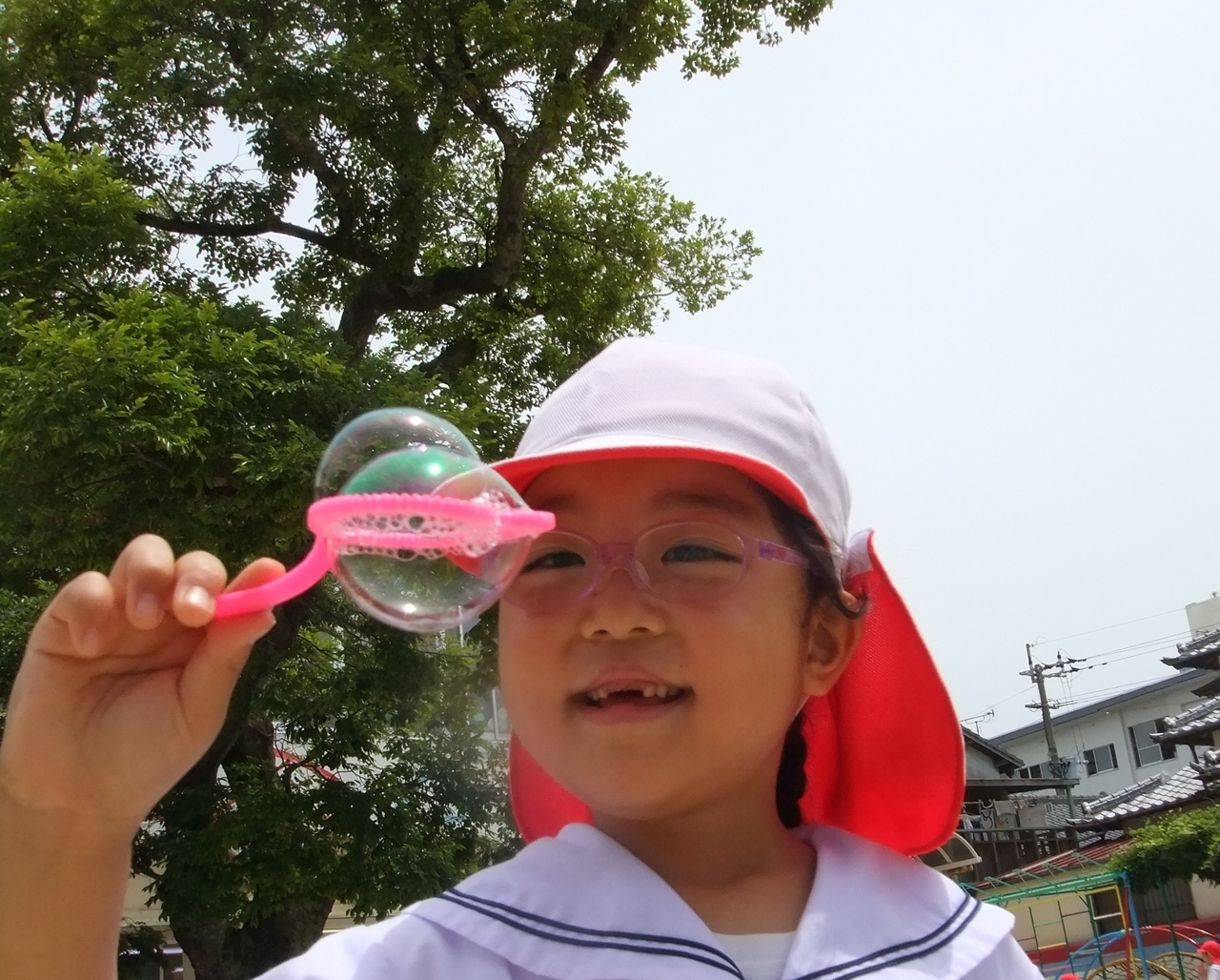 f:id:meiji-k-teacher:20200605121222j:plain
