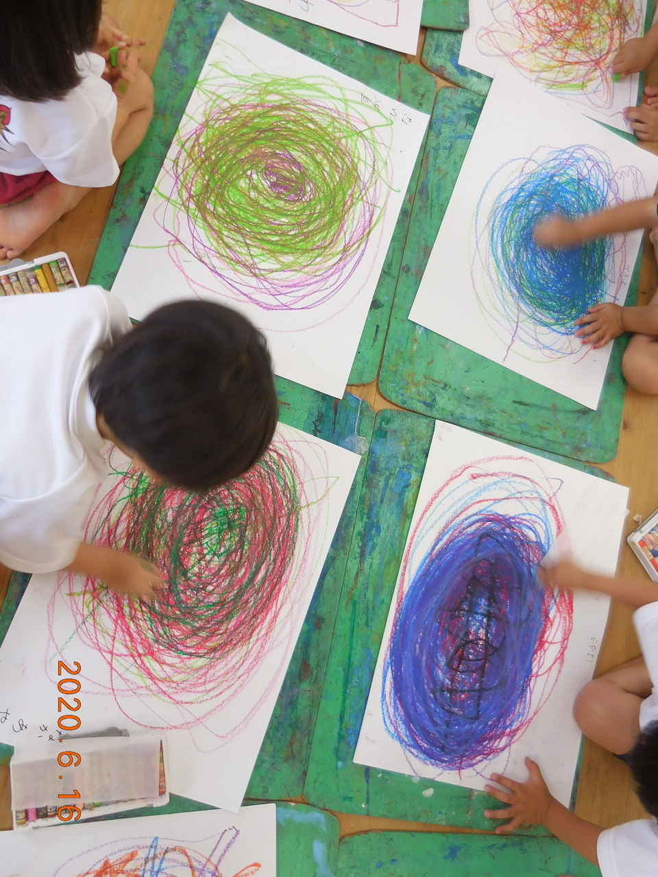 f:id:meiji-k-teacher:20200616140707j:plain