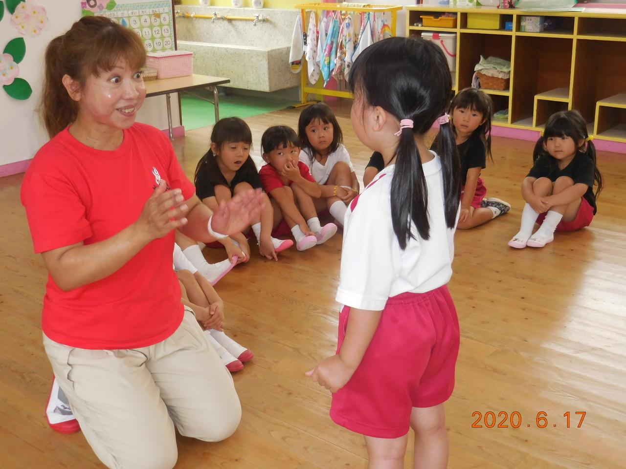 f:id:meiji-k-teacher:20200617120652j:plain