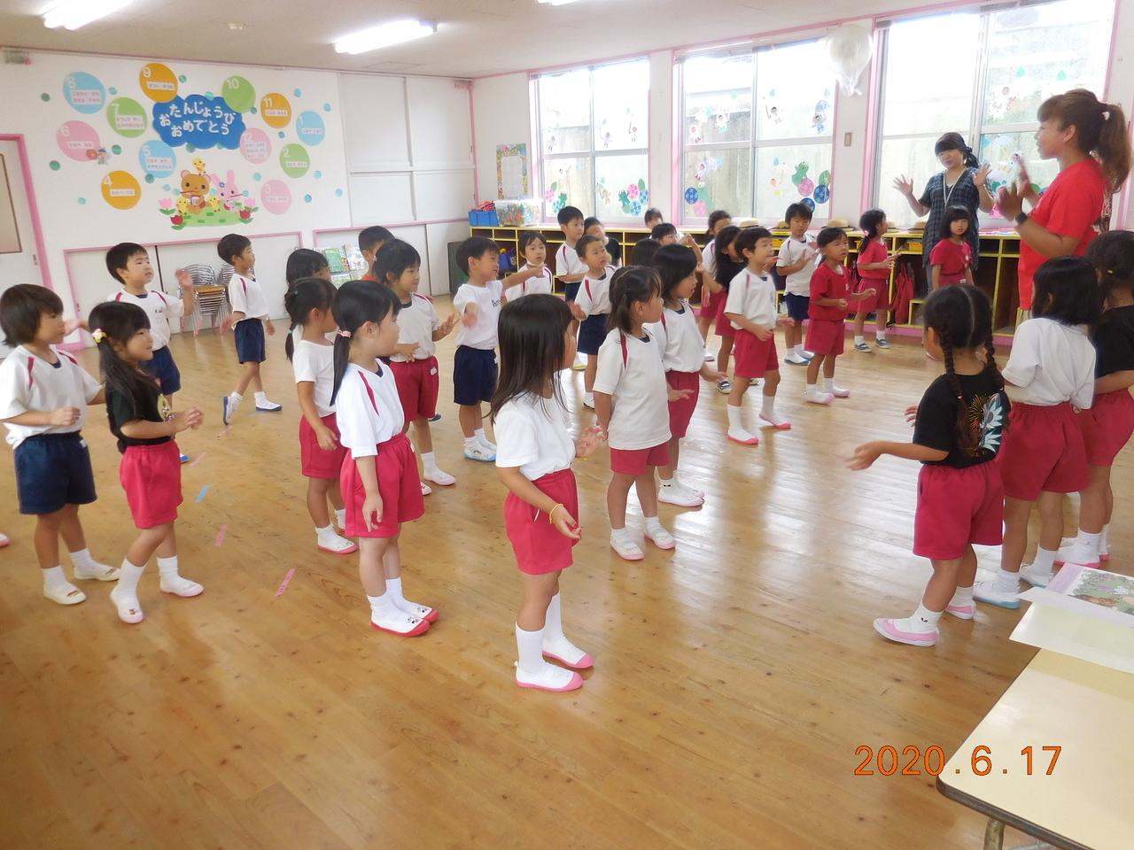 f:id:meiji-k-teacher:20200617121002j:plain