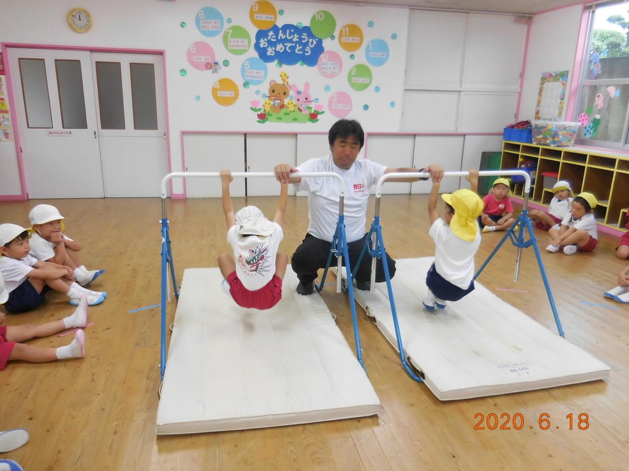f:id:meiji-k-teacher:20200618121107j:plain