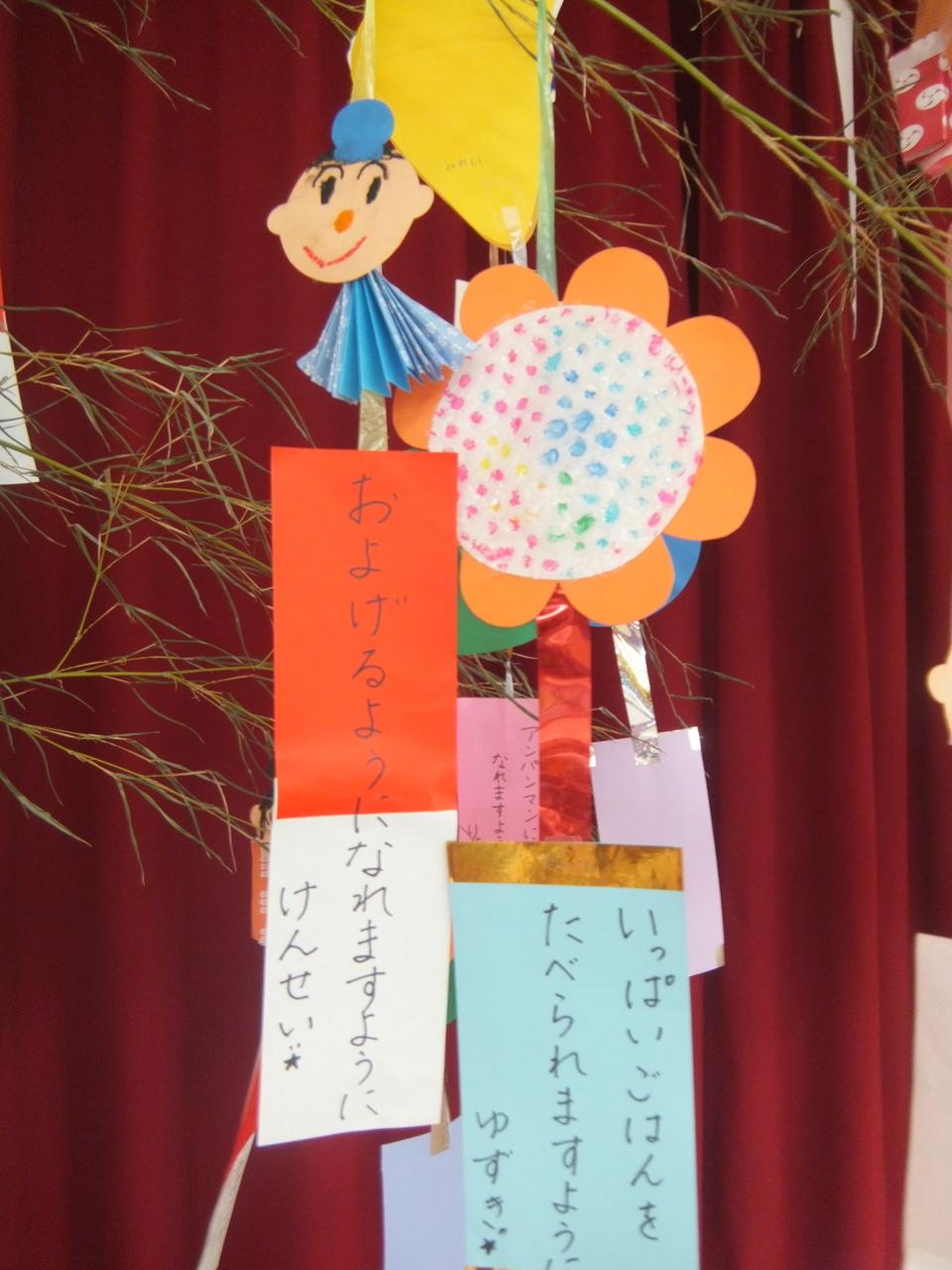 f:id:meiji-k-teacher:20200713124441j:plain