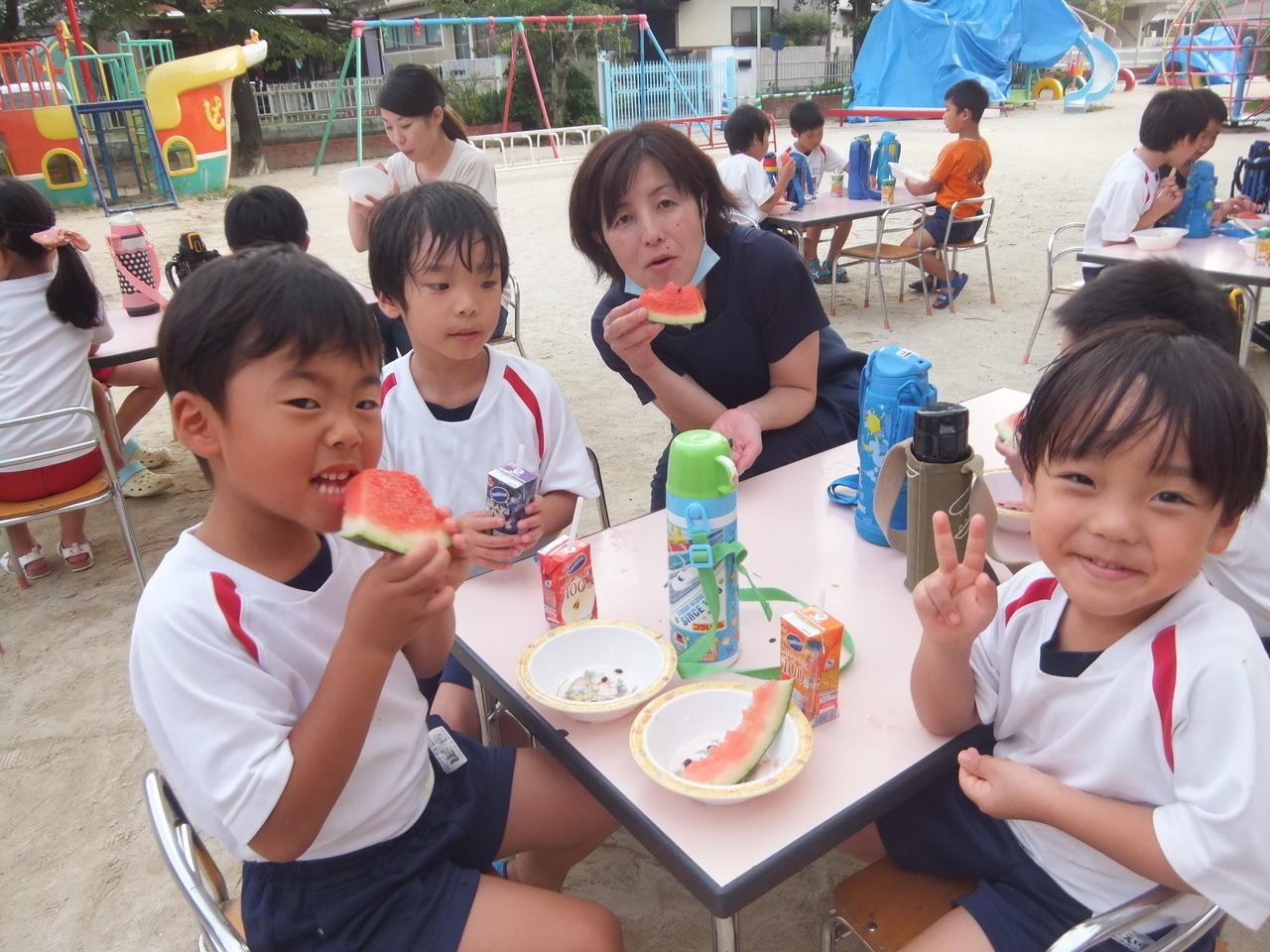 f:id:meiji-k-teacher:20200722191806j:plain