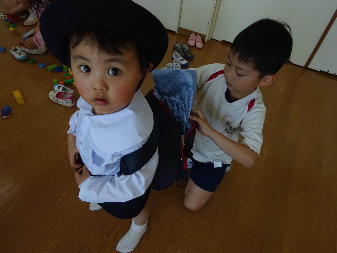 f:id:meiji-k-teacher:20210421133921j:plain