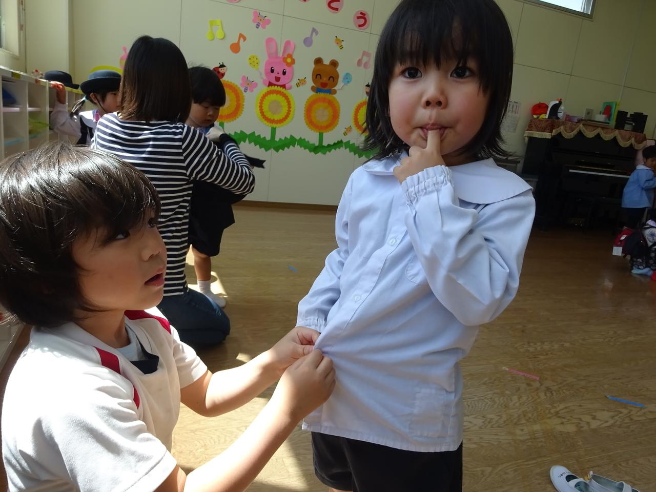f:id:meiji-k-teacher:20210421134253j:plain