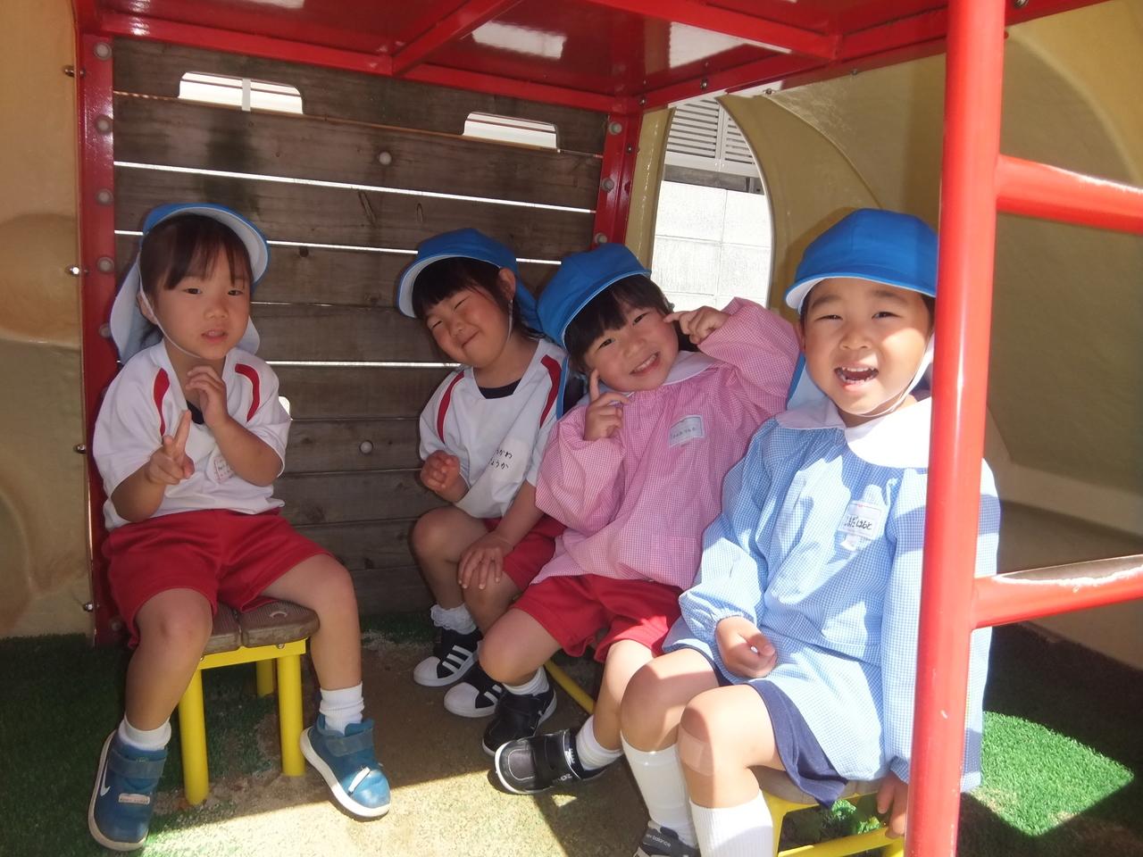f:id:meiji-k-teacher:20210506110154j:plain