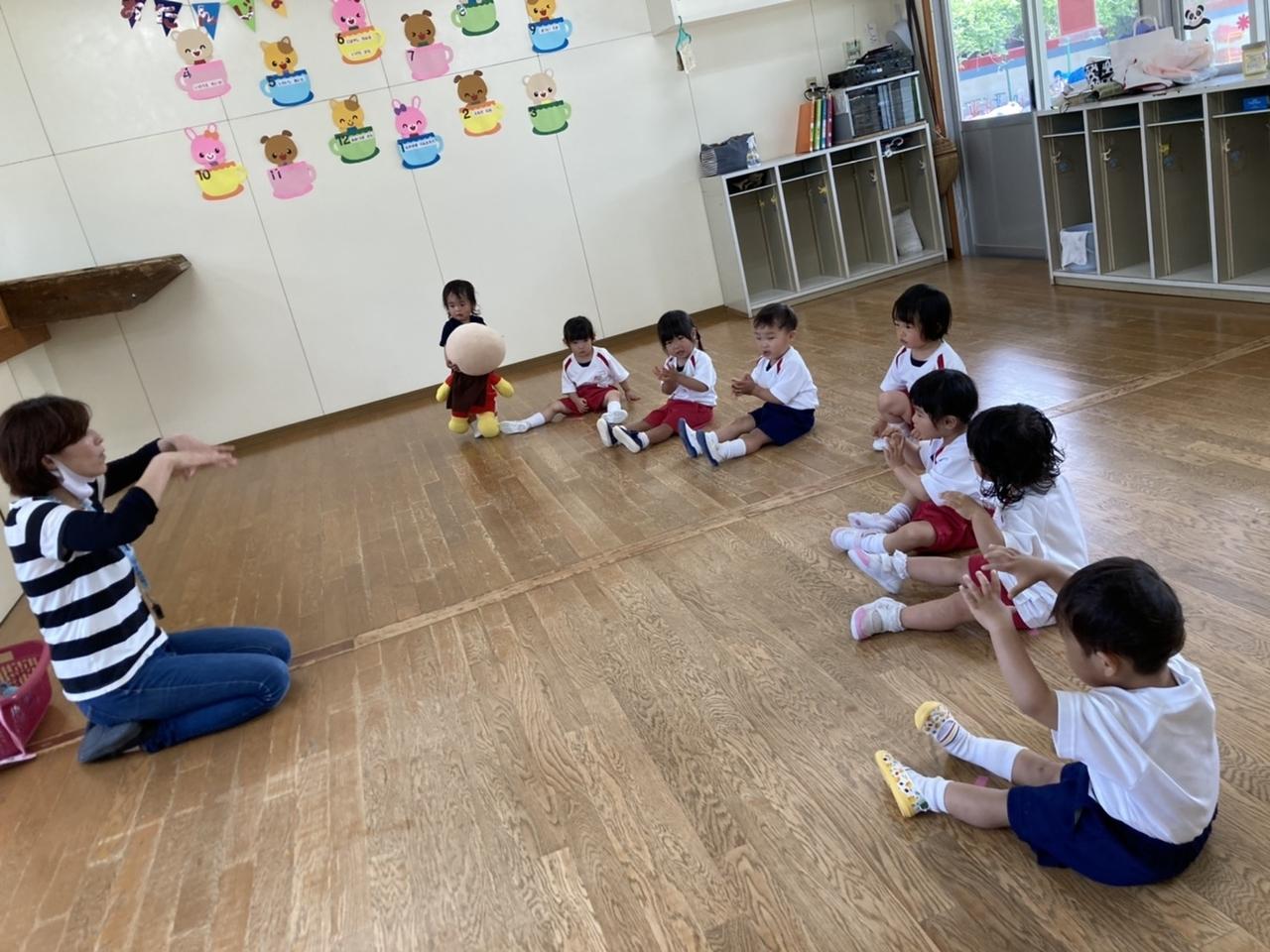 f:id:meiji-k-teacher:20210514152245j:plain