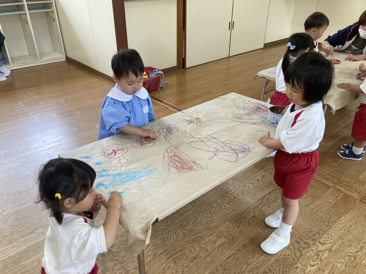 f:id:meiji-k-teacher:20210514152255j:plain