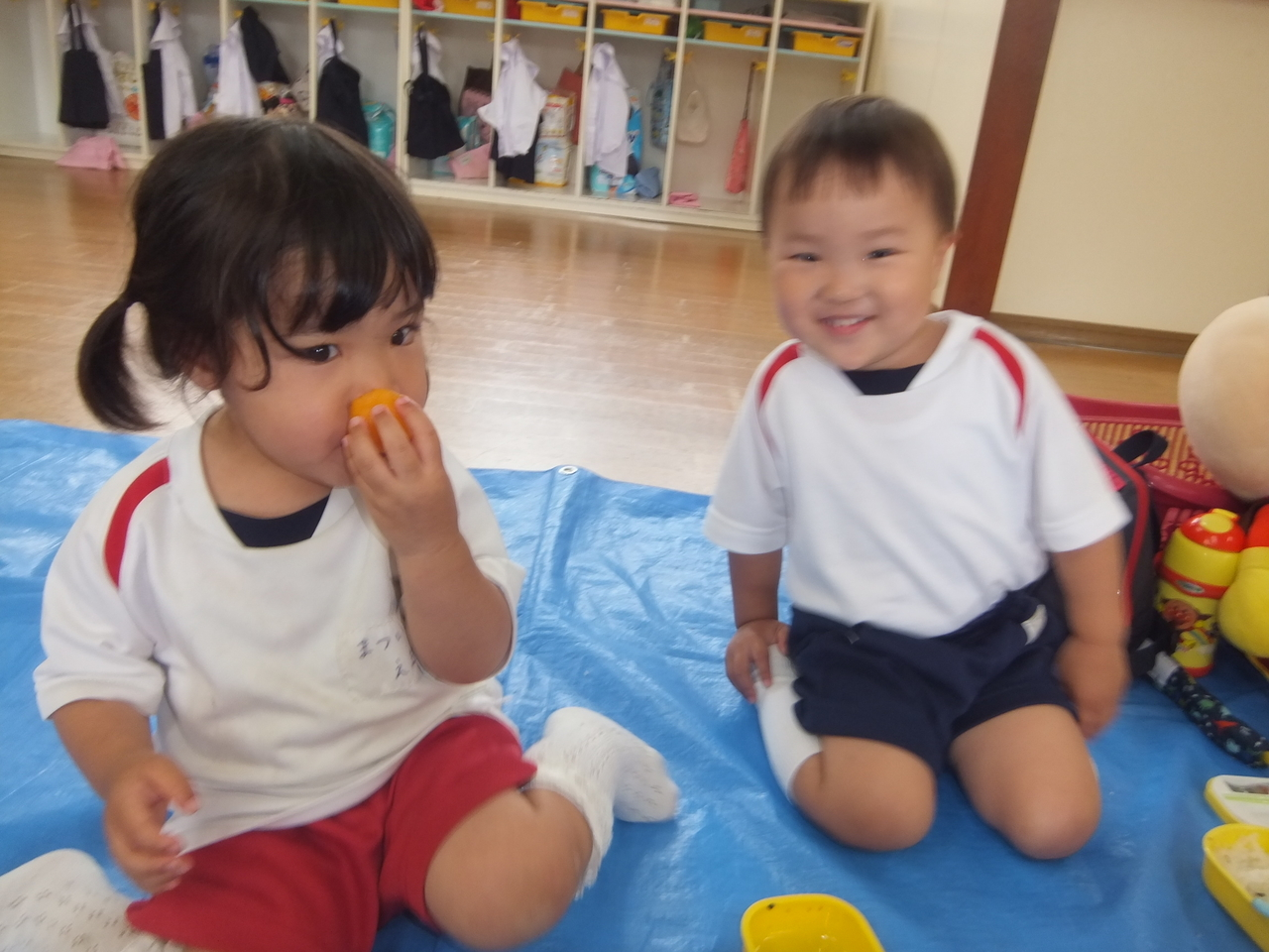 f:id:meiji-k-teacher:20210528125838j:plain