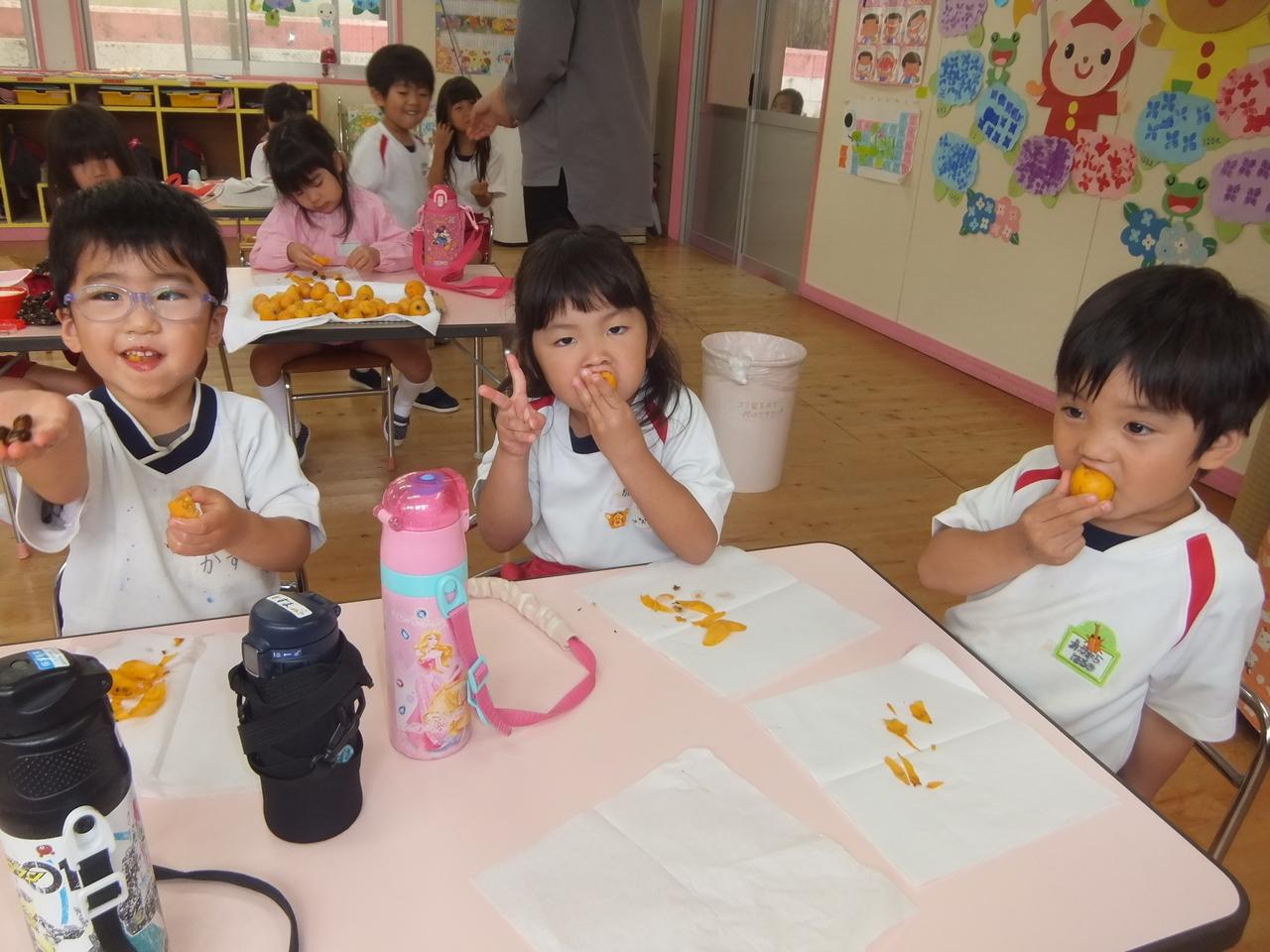 f:id:meiji-k-teacher:20210528133432j:plain
