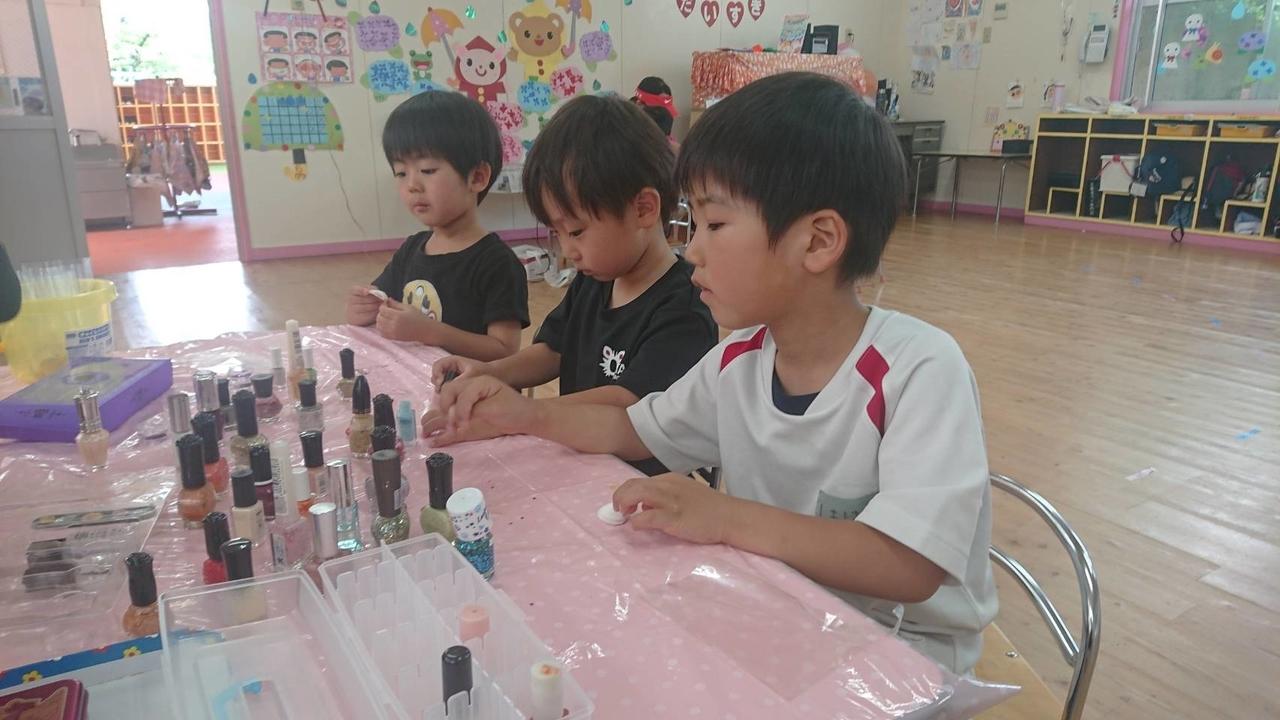 f:id:meiji-k-teacher:20210608162452j:plain