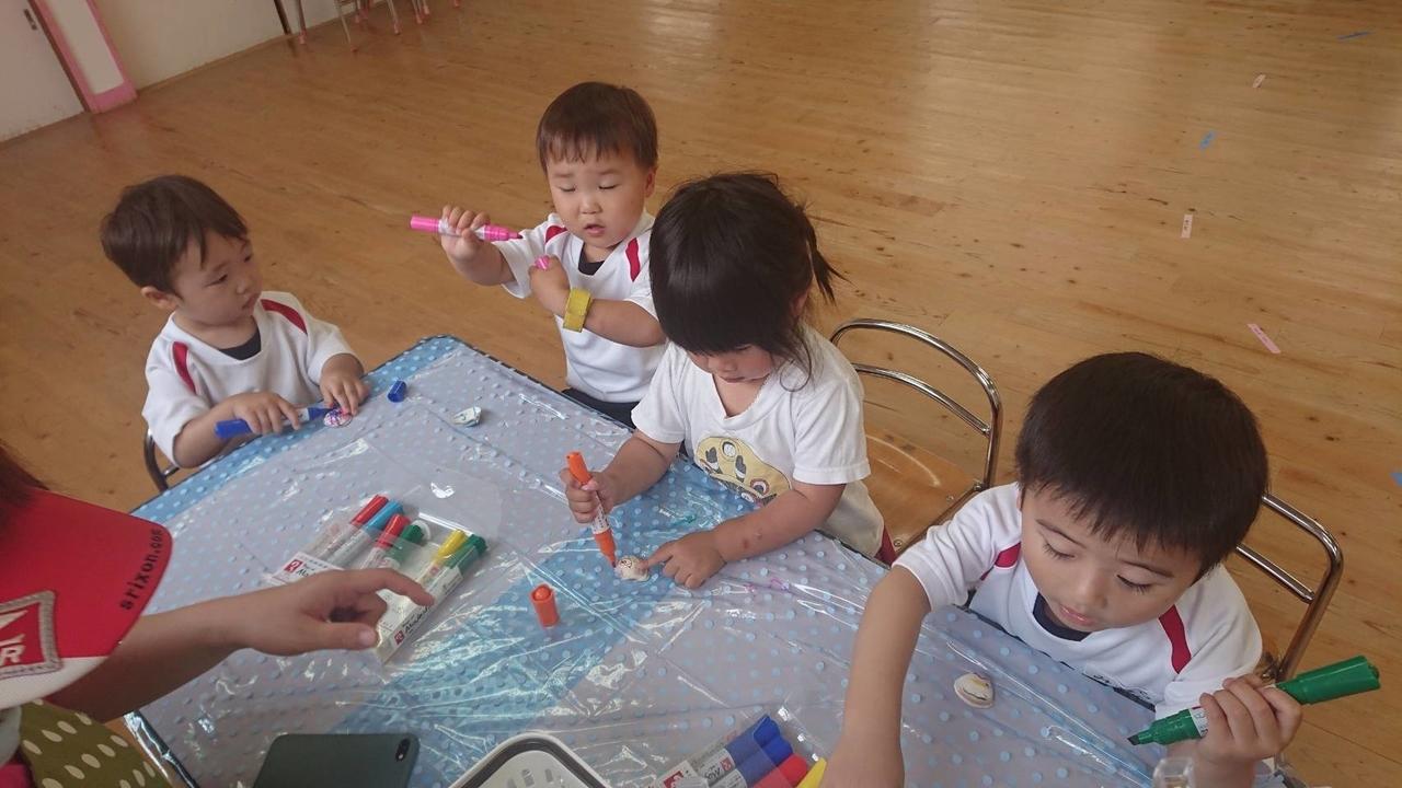 f:id:meiji-k-teacher:20210608165440j:plain