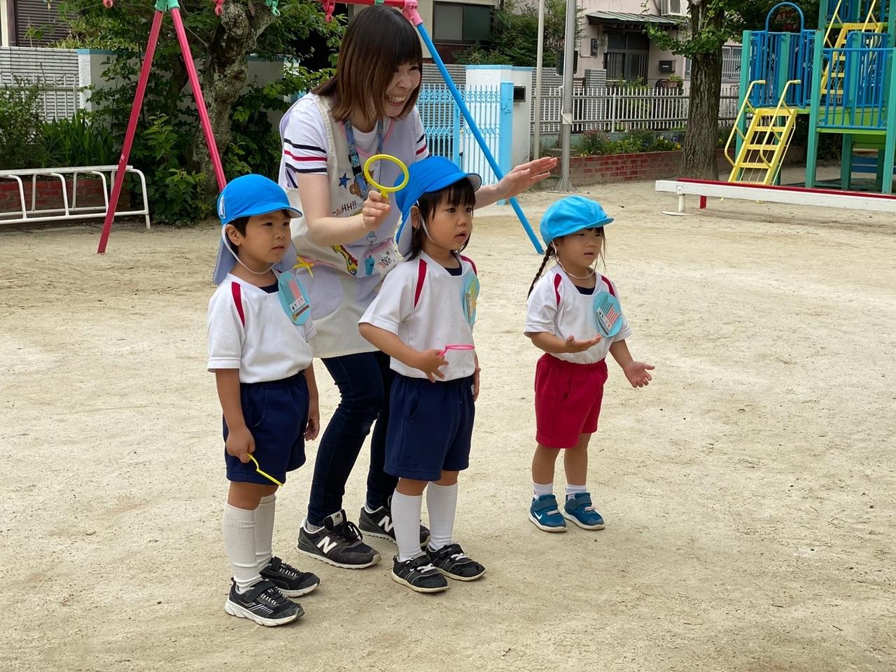 f:id:meiji-k-teacher:20210610173043j:plain