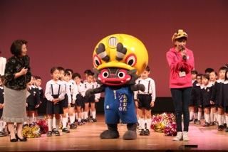 f:id:meiji-kindergarten:20200218170425j:plain