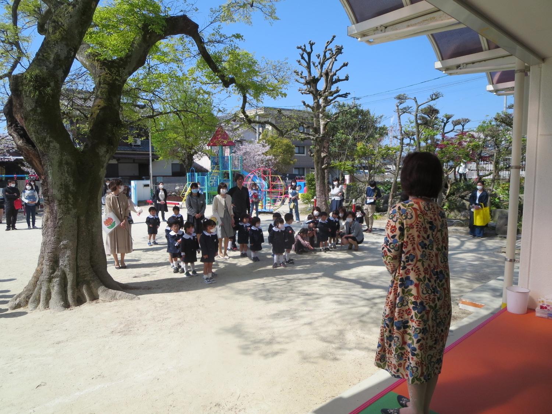 f:id:meiji-kindergarten:20200407093349j:plain