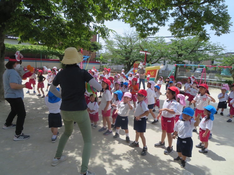 f:id:meiji-kindergarten:20200602101930j:plain