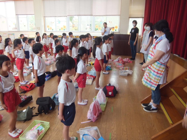 f:id:meiji-kindergarten:20200722143056j:plain
