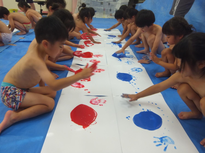 f:id:meiji-kindergarten:20200722170834j:plain