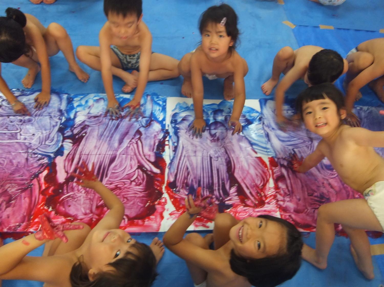 f:id:meiji-kindergarten:20200722171623j:plain