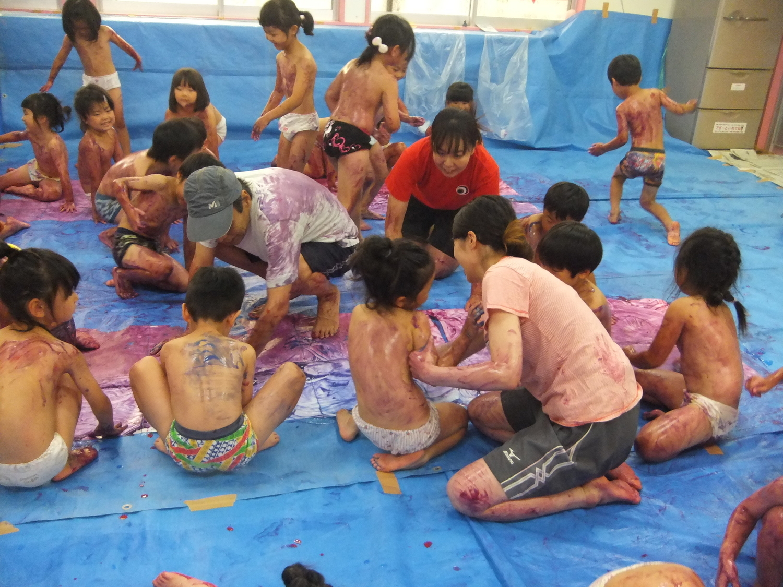 f:id:meiji-kindergarten:20200722172826j:plain