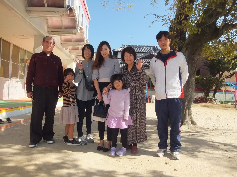 f:id:meiji-kindergarten:20201114141402j:plain