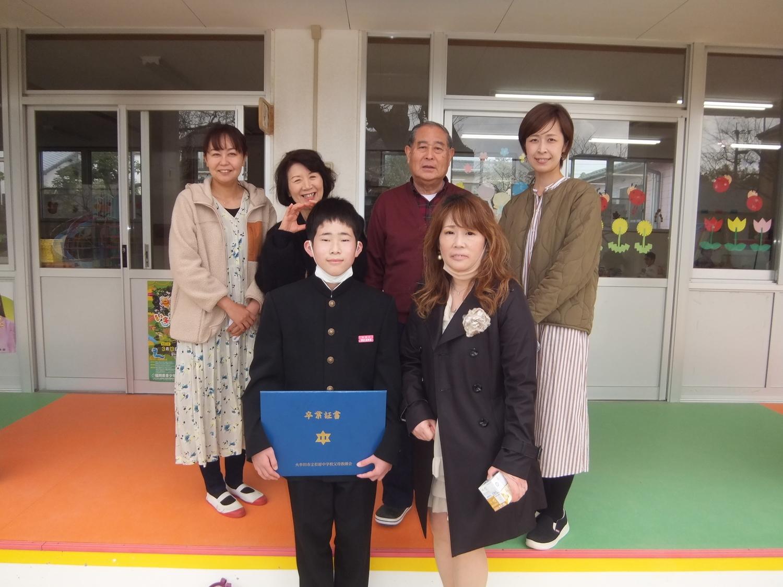 f:id:meiji-kindergarten:20210313131434j:plain